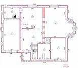 Продаётся дом в пос.им. Куйбышева, Продажа домов и коттеджей в Оренбурге, ID объекта - 502063592 - Фото 3