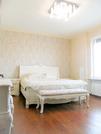 Купите красивую просторную 2ком квартиру в элитном доме, Купить квартиру в Петропавловске-Камчатском по недорогой цене, ID объекта - 321770293 - Фото 5