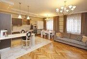 Продажа квартир ул. Шиллера, д.46 к3