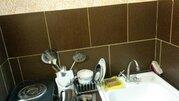 Продажа квартиры, Пятигорск, Ул. Транзитная - Фото 1
