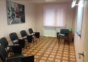 35 500 Руб., Предлагаются к аренде офисные помещения, Аренда офисов в Туле, ID объекта - 601013467 - Фото 5