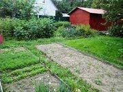 Продается 2-х эт кирпичный дом с баней село Каринское - Фото 5