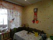 Продажа квартиры, Бузулук, Ул. Культуры - Фото 2