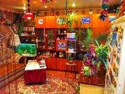 Трехкомнатная квартира Тула ул. Шахтерская, Купить квартиру в Туле по недорогой цене, ID объекта - 324735315 - Фото 3