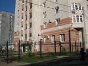 Продам однокомнатную квартиру индивидуальной планировки с частичной .