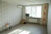 Продажа квартир в Астрахани