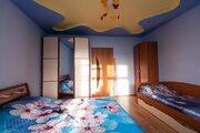 Квартира, ул. Крауля, д.44, Купить квартиру в Екатеринбурге по недорогой цене, ID объекта - 323064937 - Фото 5