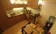 Продажа квартиры, Купить квартиру Рига, Латвия по недорогой цене, ID объекта - 313646711 - Фото 2