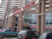 1 350 Руб., Сдается помещение, Аренда торговых помещений в Раменском, ID объекта - 800185459 - Фото 4