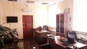 Продажа офиса пл. 800 м2 м. Электрозаводская в особняке в Соколиная . - Фото 4