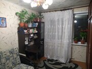 Квартира, пр-кт. 50-летия Победы, д.27 - Фото 2
