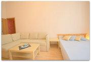 Квартира двухкомнатная, Аренда квартир в Екатеринбурге, ID объекта - 323771903 - Фото 2
