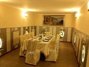 1, Ресторан, кафе, город Херсон - Фото 2