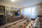 Продажа квартир ул. Герасименко, д.3В