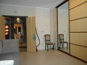 Квартира, ул. Пальмиро Тольятти, д.11 к.А, Купить квартиру в Екатеринбурге по недорогой цене, ID объекта - 325513538 - Фото 5