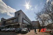 Аренда помещения 274 кв. м в ТЦ, м. Бауманская - Фото 2