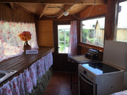 Аренда квартиры, Ялта, Республика Крым - Фото 4