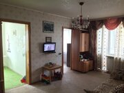 1 700 000 Руб., Продам квартиру, Купить квартиру в Грязях по недорогой цене, ID объекта - 322974793 - Фото 8