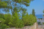 180 €, Вилла для отдыха в Санта-Мария-ди-Леука, Апулия, Италия, Снять дом на сутки в Италии, ID объекта - 504652055 - Фото 31
