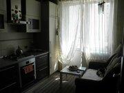 Продажа однокомнатной квартиры на проспекте Победы, 57 в Калининграде, Купить квартиру в Калининграде по недорогой цене, ID объекта - 319810445 - Фото 1