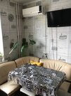 2 960 000 Руб., Продам однокомнатную квартиру, ул. Вахова, 8а, Купить квартиру в Хабаровске по недорогой цене, ID объекта - 321437033 - Фото 4