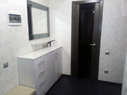 Продается 1-комнатная квартира, ул. Измайлова - Фото 2