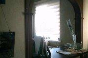 Продается 2к.кв, Деденево п, Школьная, Купить квартиру в Деденево по недорогой цене, ID объекта - 329783823 - Фото 3