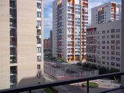 Продажа квартиры, Тюмень, Ул Ю.-Р.Г.Эрвье - Фото 2