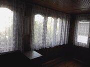 Сдается в аренду квартира г.Севастополь, ул. Корчагина Павла, Аренда квартир в Севастополе, ID объекта - 325233875 - Фото 1