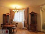 3-к квартира, 144 м2, 9/18 эт, ул Лобачевского, 92к4 - Фото 2