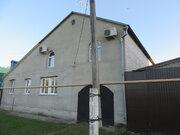 Продается дом в г. Чаплыгине - Фото 1