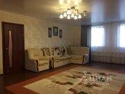 Продажа дома, Арск, Арский район, Ул. Космонавтов - Фото 1