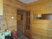 Продается дом в д.Андреевское Каширского района - Фото 5