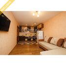 Продажа 1-ком квартиры, перепланированной в 2-ком-ю на ул.Торнева, д.5