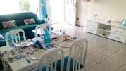85 000 €, Отличный двухкомнатный апартамент недалеко от удобств и моря в Пафосе, Купить квартиру Пафос, Кипр по недорогой цене, ID объекта - 321543874 - Фото 6