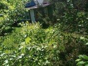 Рос7 1821221 СНТ Былина, Дача 50 кв.м, уч 10 соток.