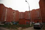 3 комнатная квартира Домодедово, ул. 25 лет Октября, д.9 - Фото 1