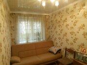 Продажа квартиры, Пятигорск, Ул. Баксанская - Фото 2