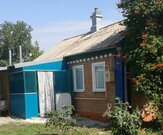 Продажа дома, Новопокровский район, Улица Мира - Фото 1