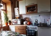 3 000 000 Руб., Сыктывкар, ул. Морозова, д.21, Купить квартиру в Сыктывкаре по недорогой цене, ID объекта - 321042503 - Фото 5