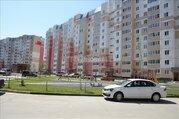 Продажа квартиры, Краснообск, Новосибирский район, Краснообск пос - Фото 2
