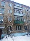 Продается квартира, Ногинск, 42м2