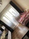 1 150 000 Руб., 1 ком.кв р-н 25 магазин, Продажа квартир в Кинешме, ID объекта - 333392640 - Фото 11