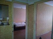 2 100 000 Руб., 3 комнатная квартира, брежневка, д-п, ул. тимуровцев д.5к1, Купить квартиру в Рязани по недорогой цене, ID объекта - 318099638 - Фото 11
