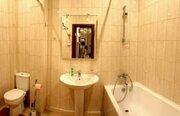 Квартира ул. Громова 7, Аренда квартир в Новосибирске, ID объекта - 317181994 - Фото 3