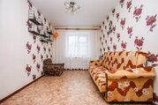 Продажа комнат ул. Батурина, д.37а