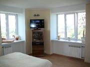 2 ком. квартира с панорамой на Волгу, г.Энгельс, ул.Студенческая, 68а - Фото 5