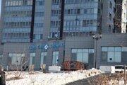 Сдается шикарная 3-комнатная квартира на Юмашева 9, Аренда квартир в Екатеринбурге, ID объекта - 319476990 - Фото 46
