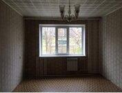 2 комнатная квартира 55 м2 в г.Щелково, ул.Комсомольская д.16 - Фото 3