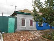 890 000 Руб., Продам дом в Привокзальном, Продажа домов и коттеджей в Омске, ID объекта - 502835914 - Фото 19